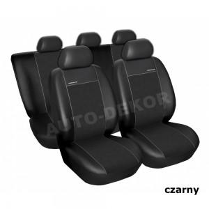 pokrowce samochodowe na fotele