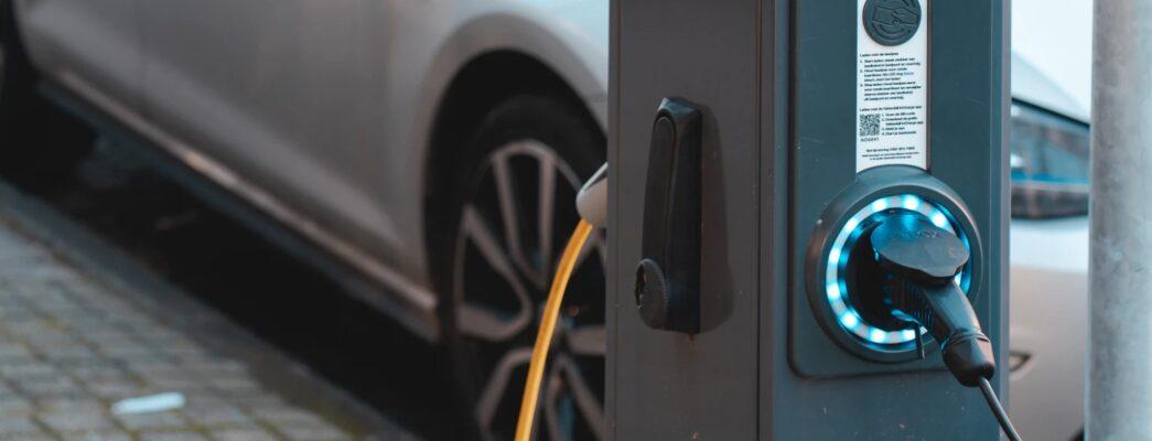 Wallbox BMW – czynniki przemawiające za instalacją